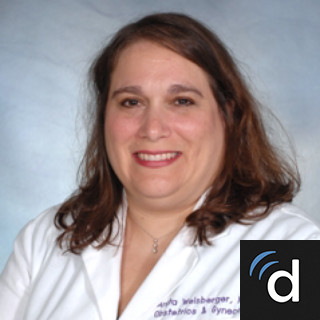 Dr Vincent Lubrano Obstetrician Gynecologist In Edgewood