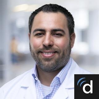 Christopher Gelabert, MD, Emergency Medicine, San Antonio, TX, University Health