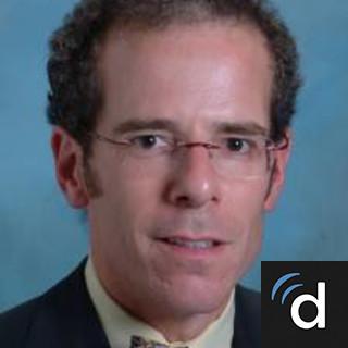 David Oelsner, MD, Gastroenterology, West Valley City, UT, Alta View Hospital