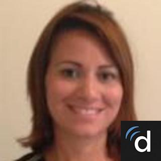 Nancy Rihana, MD, Infectious Disease, Tampa, FL