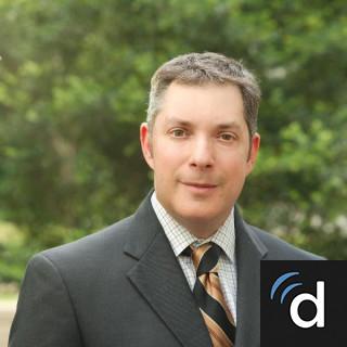 Joseph Meyer, MD, Ophthalmology, Round Rock, TX, St. David's Round Rock Medical Center