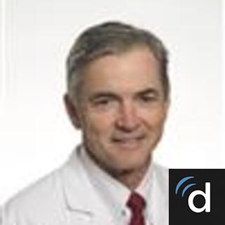 Michael Drummond, MD, Vascular Surgery, Birmingham, AL, Medical West