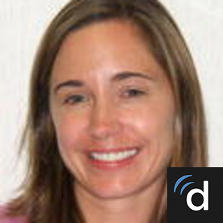Laura Luzietti, MD, Pediatrics, Denver, CO