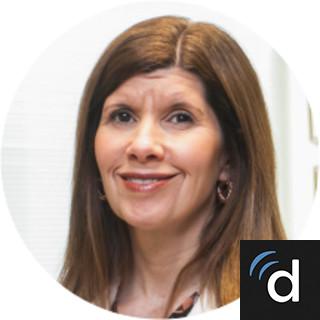 Louise Ligresti, MD, Oncology, Montvale, NJ, Memorial Sloan-Kettering Cancer Center