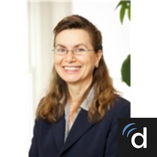 Ileana Boitor, MD, Psychiatry, Vacaville, CA