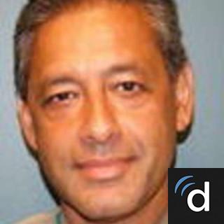 Sunil Bhole, MD, Physical Medicine/Rehab, Duluth, GA, Gwinnett Hospital System