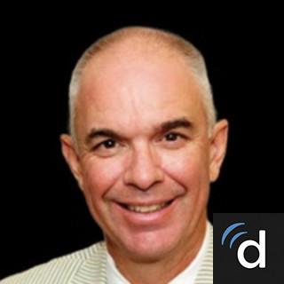 Joseph Cottone Jr., MD, Urology, Gulfport, MS, Garden Park Medical Center
