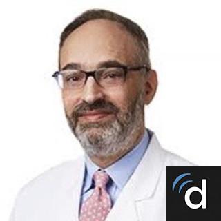 Jeffrey Kopita, MD, Pulmonology, Dallas, TX, Baylor Scott & White Heart & Vascular Hospital-Dallas