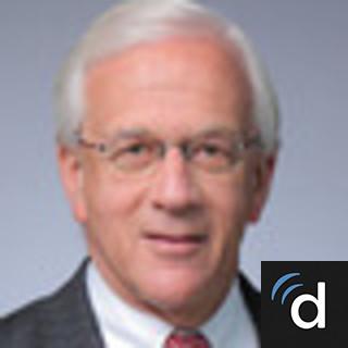 Howard Ginsburg, MD, Pediatric (General) Surgery, Hackensack, NJ, NYU Langone Hospitals