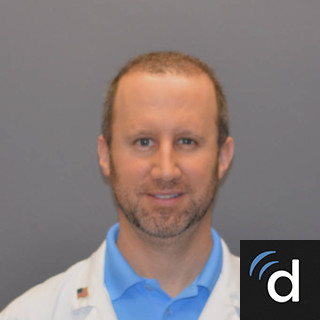 Matthew Forjohn, PA, Physician Assistant, Sellersville, PA, Grand View Health