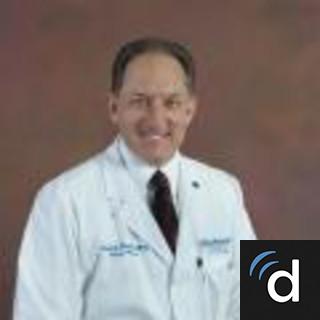 David Stricklin, MD, Internal Medicine, Paducah, KY, Lourdes Hospital