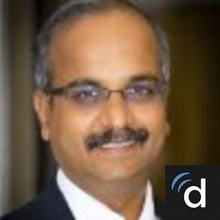 Sampath Ramakrishnan, MD, Internal Medicine, Pleasanton, CA, Stanford Health Care - ValleyCare