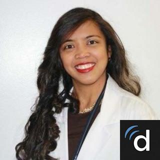 Virginia Thornley, MD, Neurology, Sarasota, FL