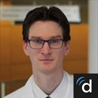 Dr  Marc Fisher, Neurologist in Boston, MA | US News Doctors