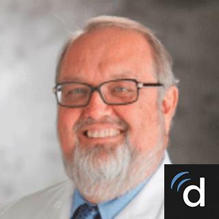 Terry Fowler, DO, Family Medicine, Phoenix, AZ