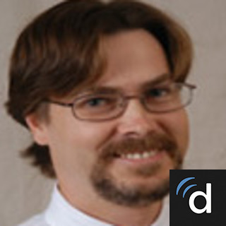 James Donnelly, MD, Radiology, Northampton, MA, Cooley Dickinson Hospital