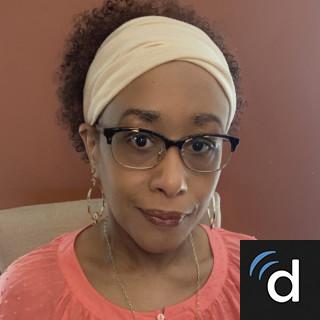 Teresa Marshall, MD, Family Medicine, Kansas City, MO