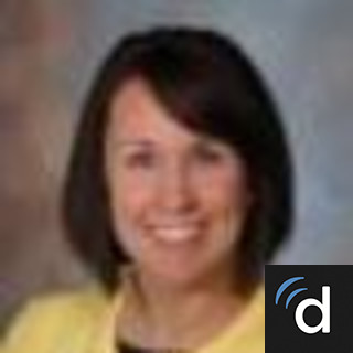 Colleen Milroy, MD, Obstetrics & Gynecology, Billings, MT, AdventHealth Shawnee Mission