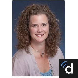 Whitney Morgan, MD, Pediatrics, Seguin, TX