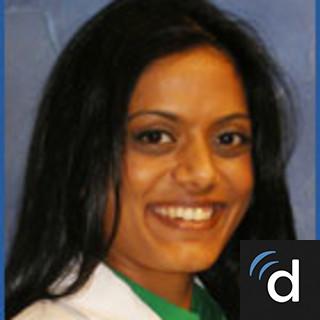 Dr  Rupal (Patel) Chhabra, DO – West Harrison, NY   Internal