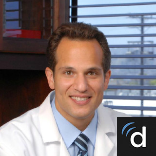 Doron Kahana, MD, Gastroenterology, Los Angeles, CA, Torrance Memorial Medical Center