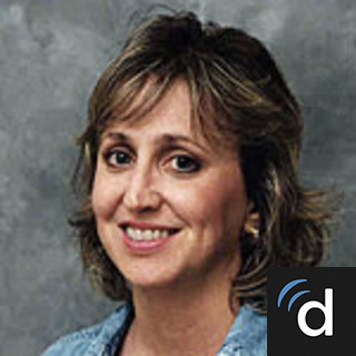 Rosanne Vantuono, MD, Physical Medicine/Rehab, Brick, NJ, Hackensack Meridian Health Ocean Medical Center