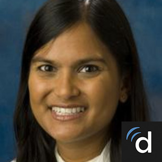 Manjita Bhaumik, MD, Obstetrics & Gynecology, Redwood City, CA, Kaiser Permanente Redwood City Medical Center