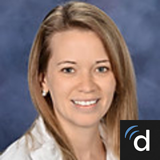 Amanda (Bittner) Yesvetz, PA, Pain Management, Bethlehem, PA