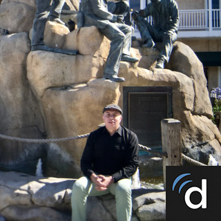 Alvaro Aguirre, PA, Emergency Medicine, Davis, CA, Sutter Medical Center, Sacramento