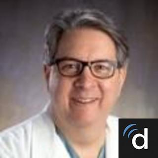Dominic Marsalese, MD, Cardiology, Berkley, MI, Beaumont Hospital - Grosse Pointe