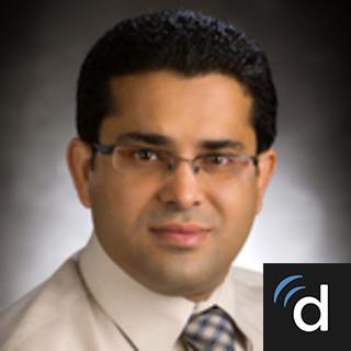 Haresh Kumar, MD, Internal Medicine, Mankato, MN, DeTar Healthcare System