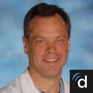 Jason Vourlekis, MD, Pulmonology, Falls Church, VA, Inova Fairfax Hospital