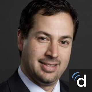 Jay Berland, MD, Pulmonology, Lake Success, NY, North Shore University Hospital