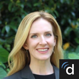 Dr  Lindsay Robbins, Obstetrician-Gynecologist in Birmingham