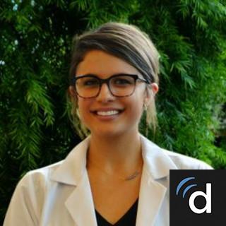 Sarah Adie, Pharmacist, Ann Arbor, MI, Michigan Medicine