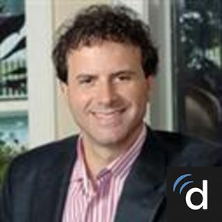 Jon Trevisani, MD, Plastic Surgery, Maitland, FL, Health Central Hospital