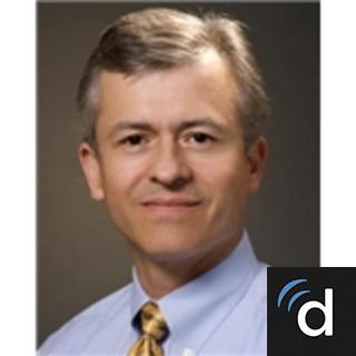 Miguel Salas, MD, Family Medicine, Aurora, IL, Northwestern Medicine Central DuPage Hospital