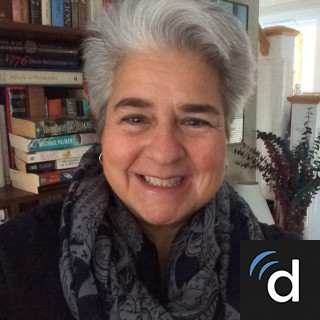 Janet Pisani, MD, Psychiatry, Lakewood, NJ, Monmouth Medical Center, Southern Campus