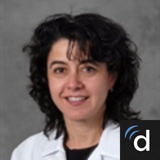 Lisa Elconin, MD, Internal Medicine, West Bloomfield, MI, Ascension St. John Hospital