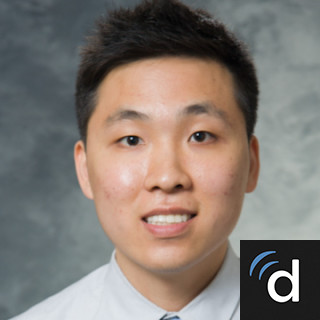 Dr  Samuel Lee, Oncologist in New York, NY | US News Doctors