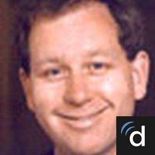 Morris Tilden, MD, Ophthalmology, Carlsbad, CA, Boulder Community Health