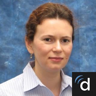 Natalia Cherepnina, MD, Internal Medicine, La Mesa, CA, Southwest Healthcare System, Inland Valley Campus