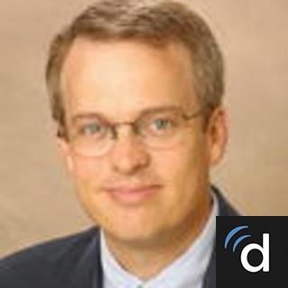 Warren Snead, MD, Pediatrics, Richmond, VA, Henrico Doctors' Hospital