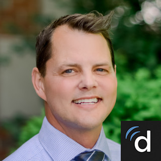David J. Myers, MD, Dermatology, Lehi, UT, American Fork Hospital