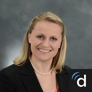 Sarah Howd, MD, Geriatrics, Rochester, NY, Highland Hospital