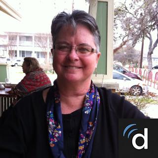 Sharon McGeeney, DO, Internal Medicine, San Marcos, TX, Ascension Seton Edgar B. Davis Hospital