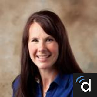 Jenny Houglum, Pharmacist, Mora, MN