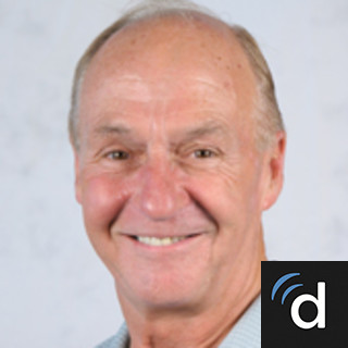 James Morton, MD, Pediatrics, Covington, WA, MultiCare Tacoma General Hospital