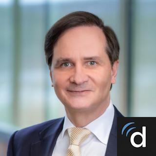 Peter Bonis, MD, Gastroenterology, Boston, MA