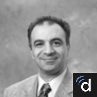 Aram Minasian, MD, Family Medicine, Grand Blanc, MI, Ascension Genesys Hospital